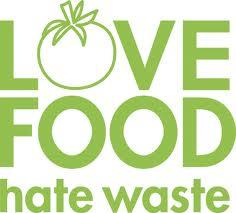 waste-food.jpg