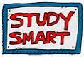 Study-Smart.png