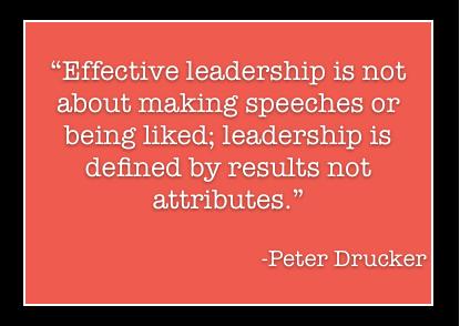 b2ap3_thumbnail_Leadership3.png