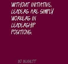 b2ap3_thumbnail_Leadership2.jpg