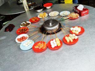 Street-Food---Penang-Lok-Lok.jpg