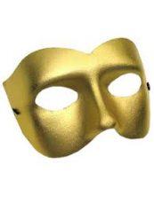 gmask.jpg