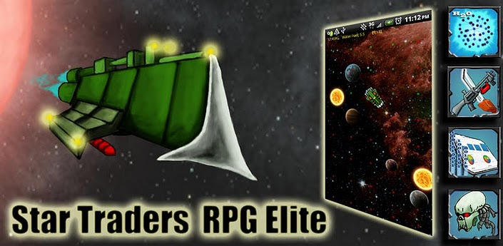 Star-Traders-RPG-Elite-v4.2.0.jpg