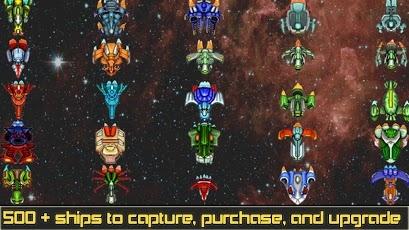 b2ap3_thumbnail_Ships.jpg