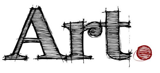 b2ap3_thumbnail_art_20130403-192940_1.jpg