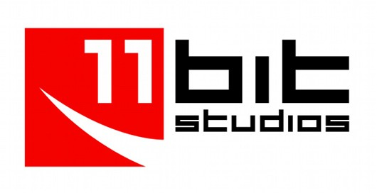 11bitstudios.jpg