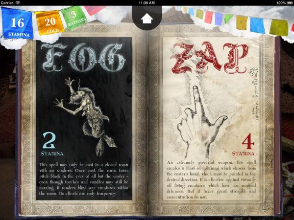 b2ap3_thumbnail_spellbook.jpg