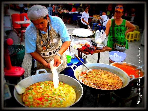 b2ap3_thumbnail_Amphawa-curry.jpg