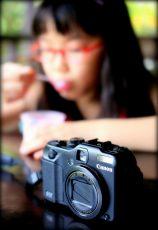 b2ap3_thumbnail_IMG_0041.JPG