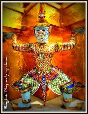 temple-guard.jpg