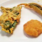 Street-Food---Pakora-Spinach-Pakora-Potato-Pakora-Chili-02.jpg