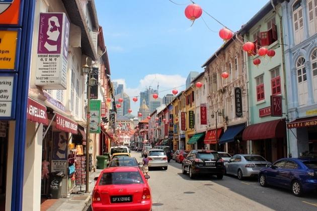 b2ap3_thumbnail_6-Chinatown.JPG