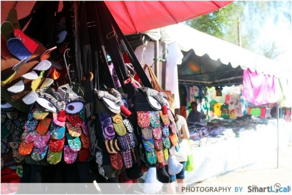 b2ap3_thumbnail_phuket-market2.jpg