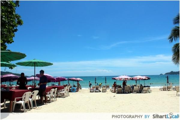 b2ap3_thumbnail_phuket-patong-beach1.jpg