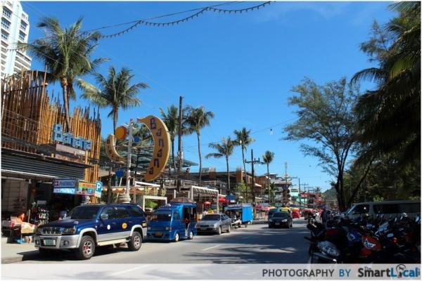 b2ap3_thumbnail_phuket-patong-beach6.jpg