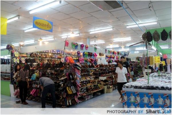 b2ap3_thumbnail_phuket-shopping.jpg