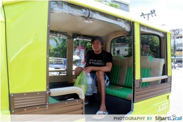 b2ap3_thumbnail_phuket-tuktuk.jpg