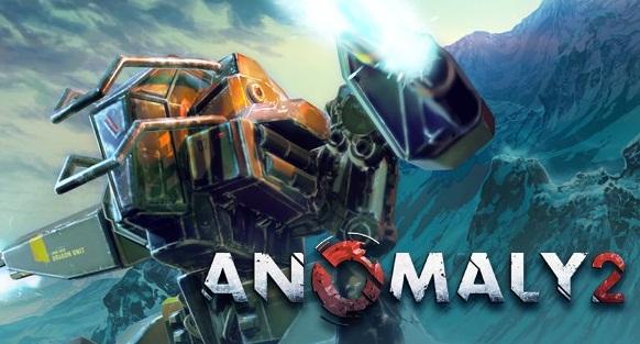 Anomaly-2-logo.jpg