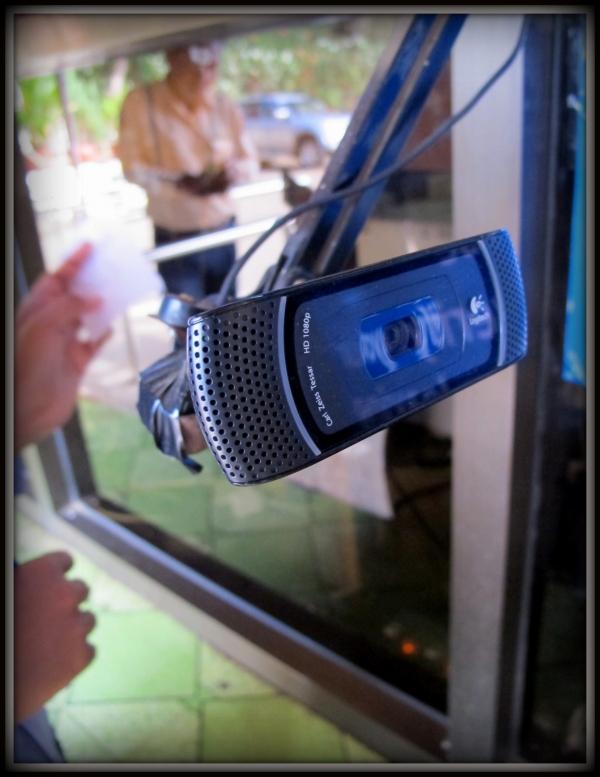 b2ap3_thumbnail_IMG_9365-001.JPG