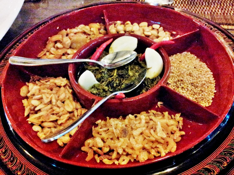 Street-Food---Lahpet-01.jpg