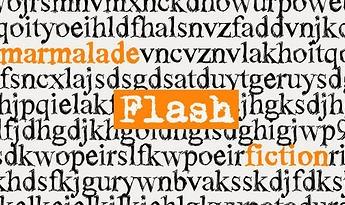 b2ap3_thumbnail_Flash-Fiction-by-Samantha-De-Silva.jpeg