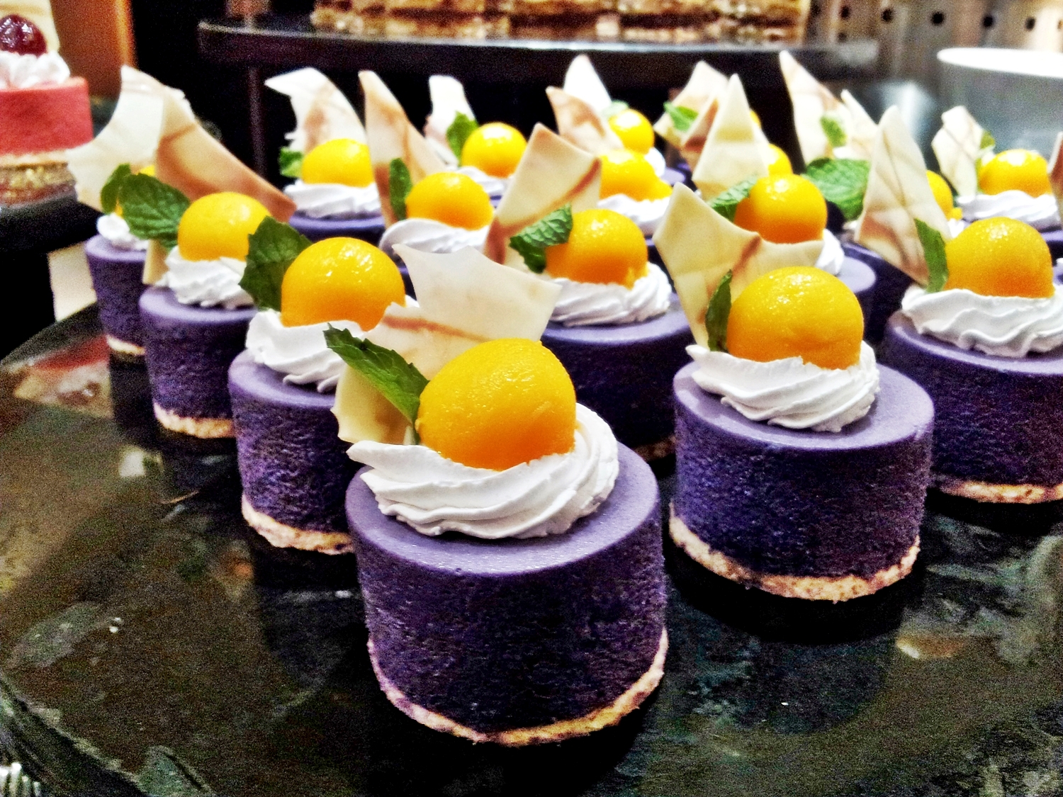 Street-Food---Ube-Mousse-02.jpg