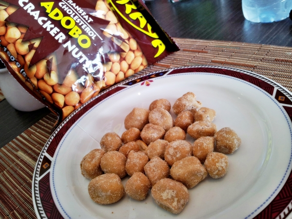 b2ap3_thumbnail_Street-Food---Adobo-Cracker-Peanuts-02.jpg