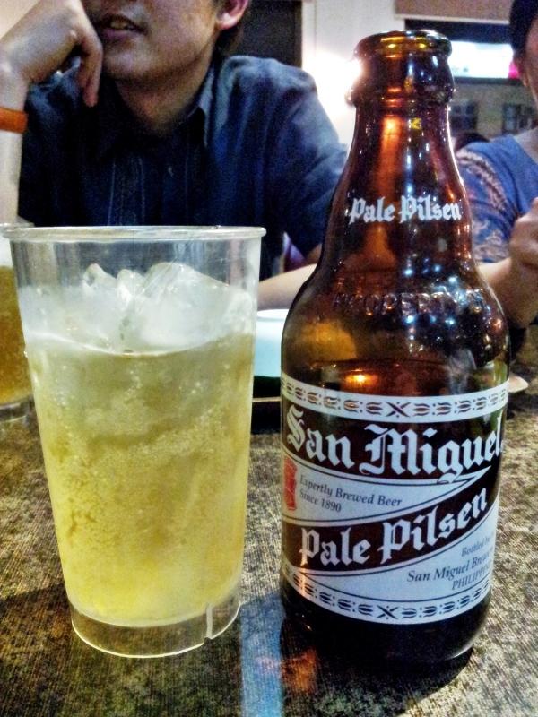 b2ap3_thumbnail_Street-Food---Beer-San-Miguel-Pale-Pilsen.jpg