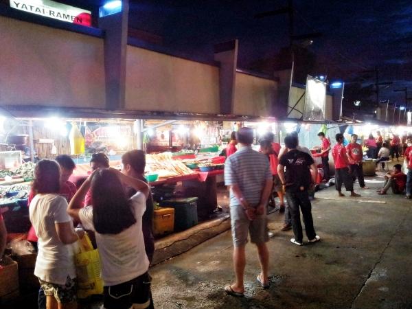 b2ap3_thumbnail_Street-Food---Dampa-Paluto-Seafood-02.jpg
