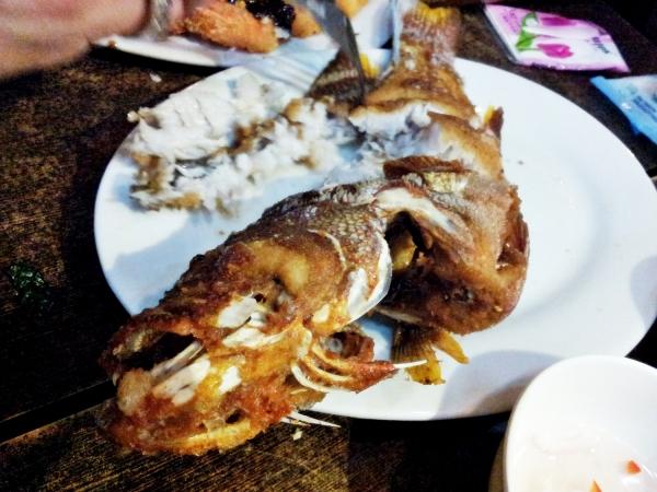 b2ap3_thumbnail_Street-Food---Dampa-Paluto-Seafood-10-Fried-Fish.jpg
