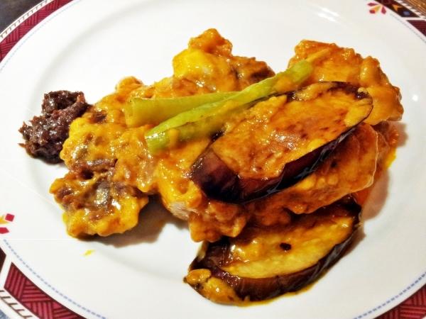 b2ap3_thumbnail_Street-Food---Kare-Kare-Ox-Tail-02.jpg