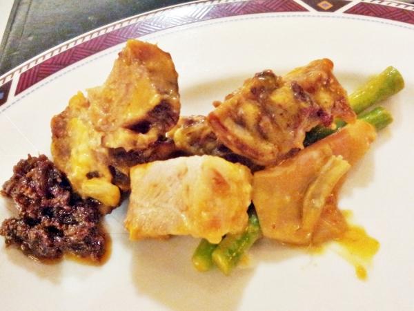 b2ap3_thumbnail_Street-Food---Kare-Kare-Pork-Belly-01.jpg