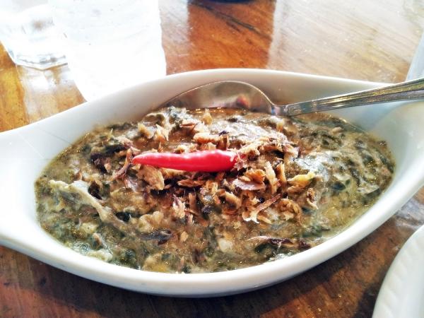 b2ap3_thumbnail_Street-Food---Liang-With-Tinapa.jpg