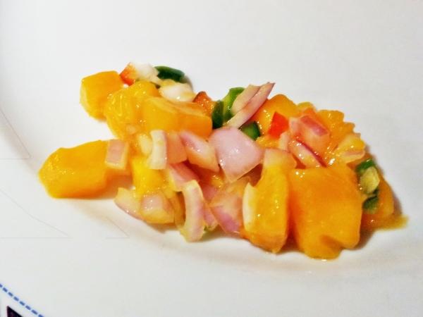 b2ap3_thumbnail_Street-Food---Mango-Salsa-02.jpg
