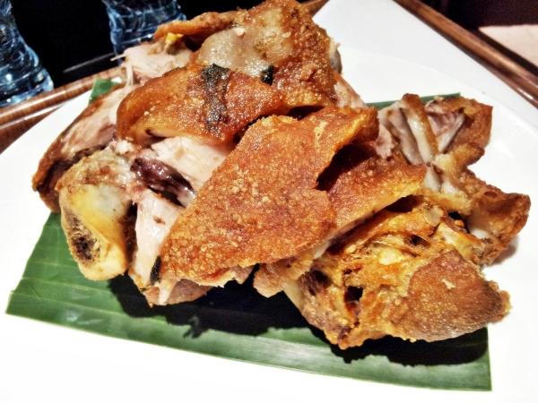 b2ap3_thumbnail_Street-Food---Pork-Pata-02.jpg
