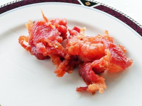 b2ap3_thumbnail_Street-Food---Tocino-Pork-02.jpg