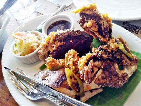 b2ap3_thumbnail_Street-Food---Tuna-Fish-Panga-Sa-Bawang.jpg