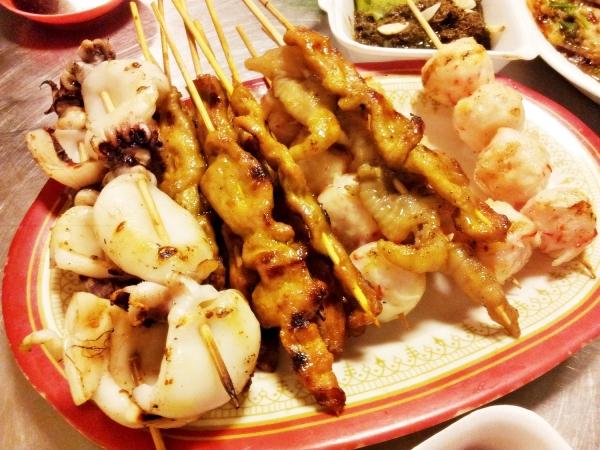b2ap3_thumbnail_Yangon-Barbecue-Skewers.jpg