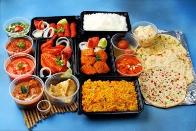 b2ap3_thumbnail_dial-a-curry.jpg