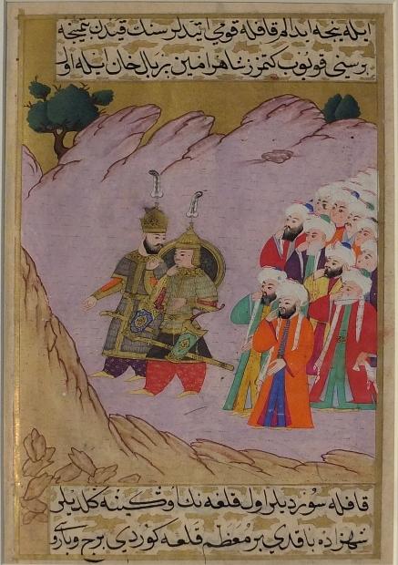 b2ap3_thumbnail_Aga-Khan---Fortress--City---39B---Shah-Ramin--Companions-before-Darul-Bekam.JPG