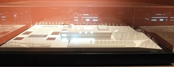 b2ap3_thumbnail_Aga-Khan---Introduction---02---Model-of-Aga-Khan-Museum.JPG