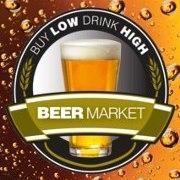b2ap3_thumbnail_Beer-Market_20130904-164809_1.jpg