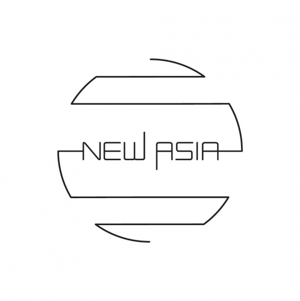 b2ap3_thumbnail_New-Asia.jpg