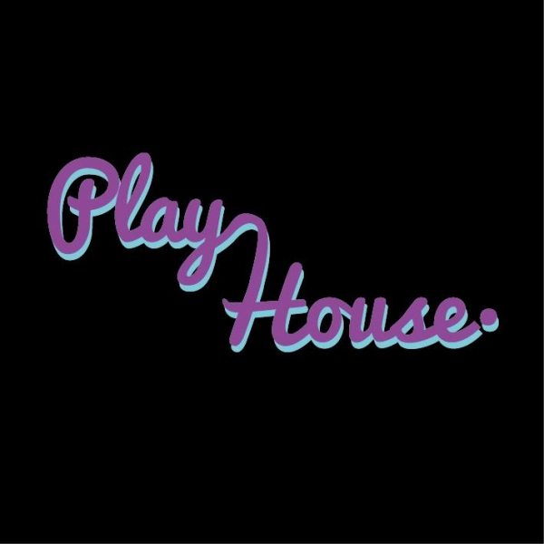 b2ap3_thumbnail_Play-House.jpg