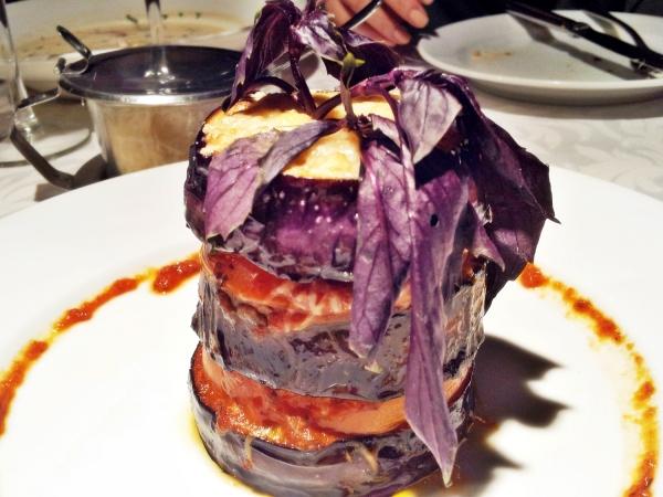 b2ap3_thumbnail_Street-Food---Baked-Eggplant-With-Walnut-Sauce-01.jpg