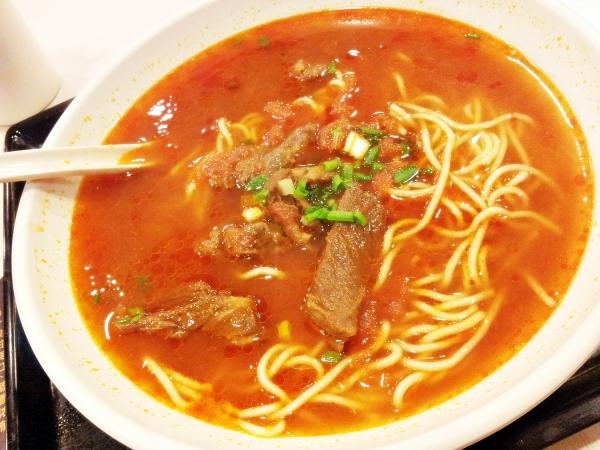 b2ap3_thumbnail_Street-Food---Beef-Noodles.jpg