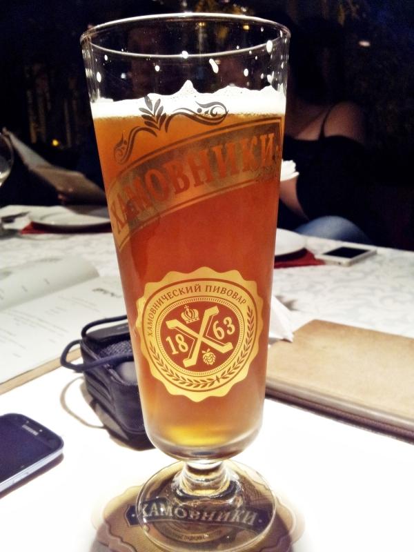b2ap3_thumbnail_Street-Food---Beer-Khamovniki-Unfiltered.jpg