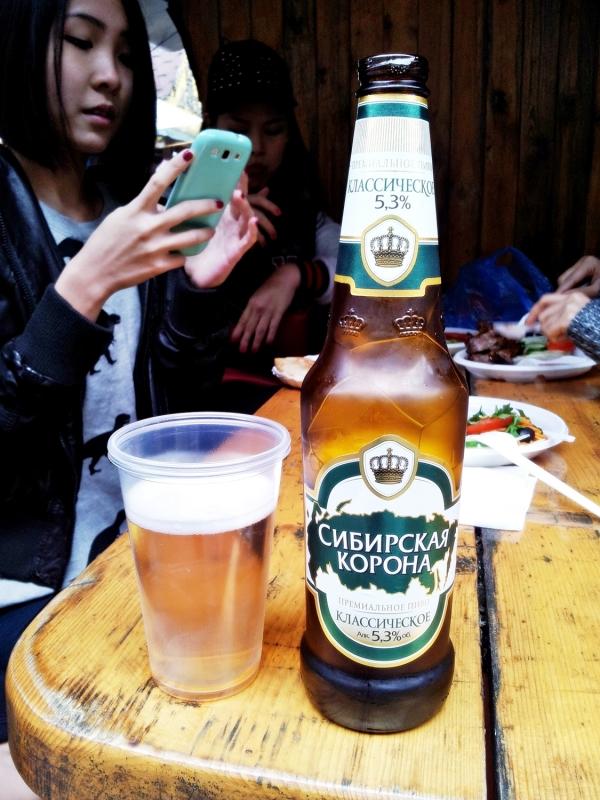 b2ap3_thumbnail_Street-Food---Beer-Sibirskaya-Korona-Siberian-Crown.jpg