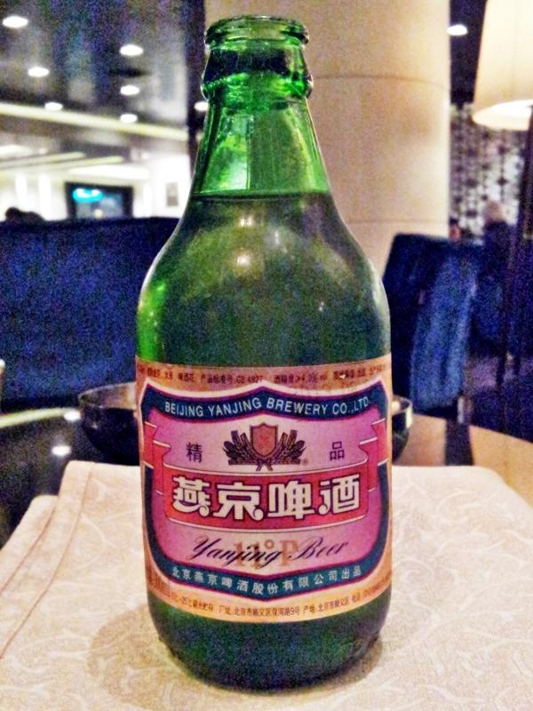b2ap3_thumbnail_Street-Food---Beer-Yanjing-01.jpg