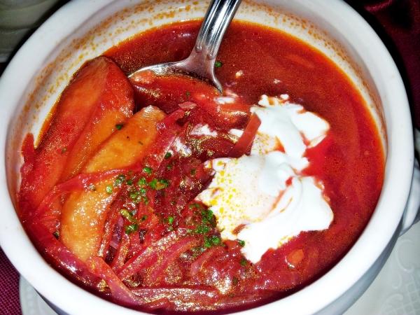 b2ap3_thumbnail_Street-Food---Borscht-05.jpg